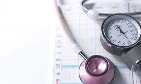 家庭血圧・診察室血圧