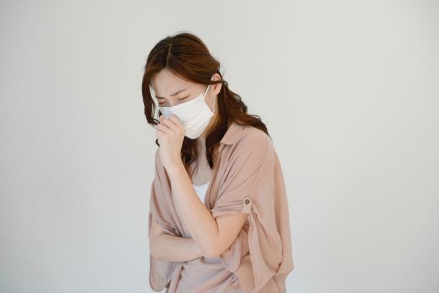 風邪薬・高血圧